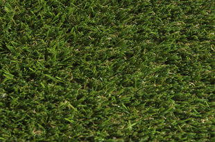 Royal Grass Deluxe 50m2